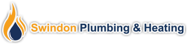 Swindon Plumbing & Heating